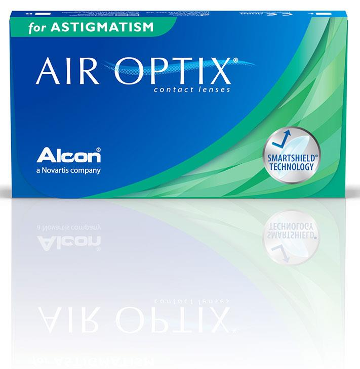 Air Optix Night