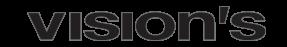 Vision's Logo