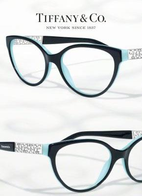 bc9c7e04ea2d Vision Essentials Vendors - Kaiser Permanente Vision Essentials
