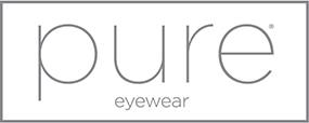 Pure Eyewear Logo