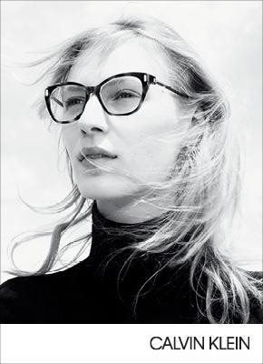 Calvin Klein Frames