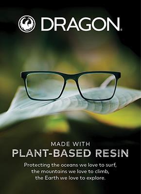 Dragon Brand Image