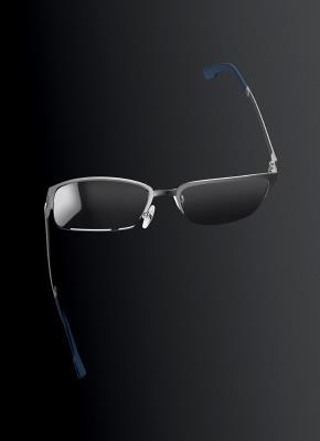 39275dc5d55 Vision Essentials Vendors - Kaiser Permanente Vision Essentials