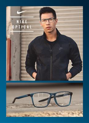 Nike  Brand Image
