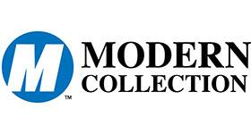 Modern Collection Logo