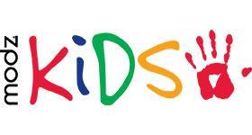 Modz Kids Logo