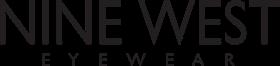 Nine West Logo