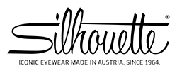 Sillhouette Logo